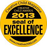 2013 Seal of Excellence