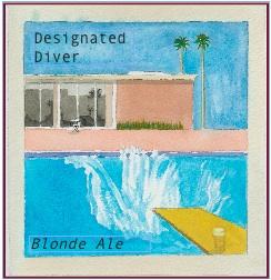 designated diver