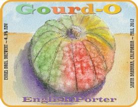 gourdo