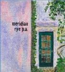 meridian rye p.a