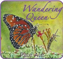 wandering queen,jpg