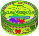 cmyk-19215-guacamole-layout1-pkg