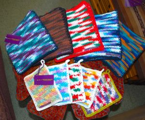 hot-pads-and-xfolia-mitts