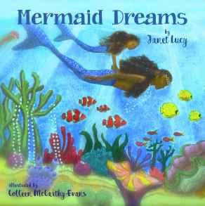 mermaid dreams cover final 1